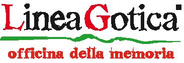 Linea Gotica-Officina della Memoria